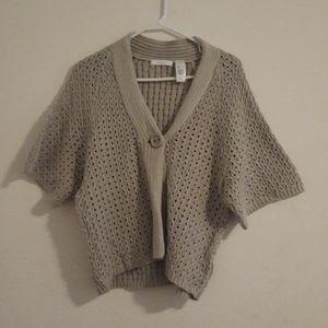Lizwear Sweater